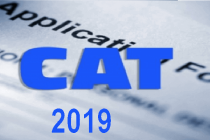 CAT 2019 Registration Last Date Extended