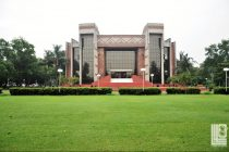 iim calcutta ranks
