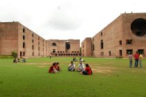 Audited IIM Ahmedabad Placement Report 2019