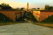 BITS Pilani MBA Placement Report 2020