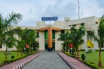 IIM Kashipur Summer Placement Report 2020