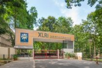 XLRI Placement 2020