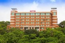 NITIE Mumbai Placement Report 2020