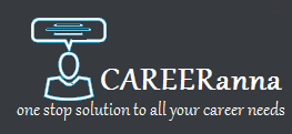 career-Anna_Logo