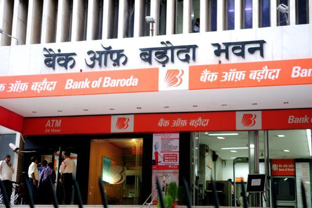 Bank of Baroda Recruitment Notification for 1201 Probationary Officer & P/T Medical Consultants
