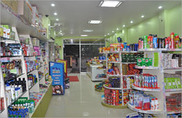 6 Reasons To Work in FMCG Industry