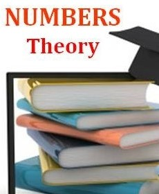 CAT 2017 Numbers Theory Course