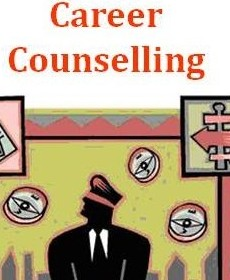 Personality Assessment and Career Counselling