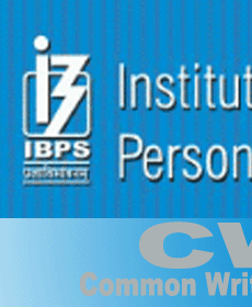 IBPS Clerk Prelims 5 Mock Package