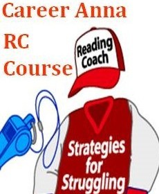 CAT Reading Comprehension Course