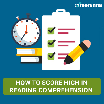 Reading Comprehension Course